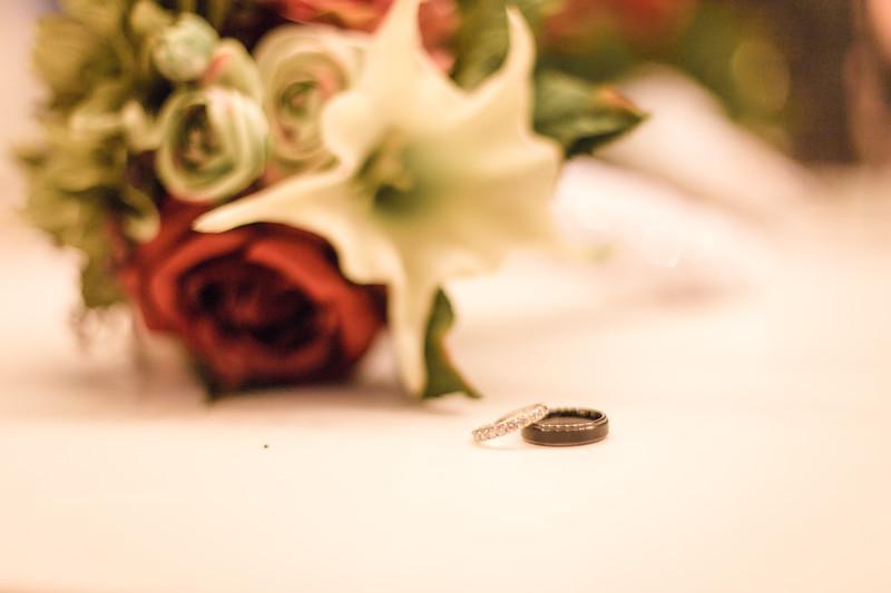Paone Photography - Brad and Jen Wedding-5147.jpg