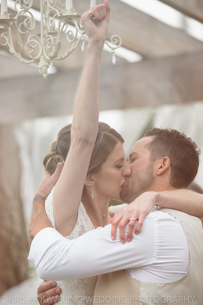 Copywrite Kris Houweling Wedding Samples 1-166.jpg