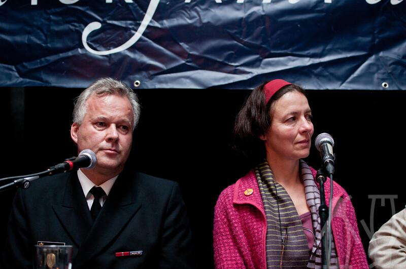 2011.09.29 - Galtungs utenrikspolitiske alternativ - Ole Bjarkoy - 10.jpg