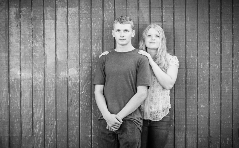 Madison and Dylans Senior  Pictures 2018-46.jpg