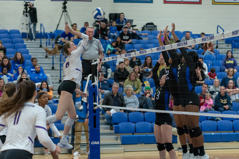 20191123_CAA_Womens_VolleyBall_Championship_079.JPG