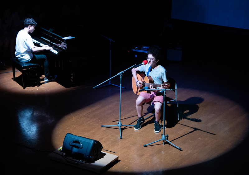 Back To School Concert 2019-untitled shoot-YIS_4404-20190823.jpg
