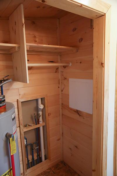 Bathroom-Floor_Kitchen 2-19-10.jpg