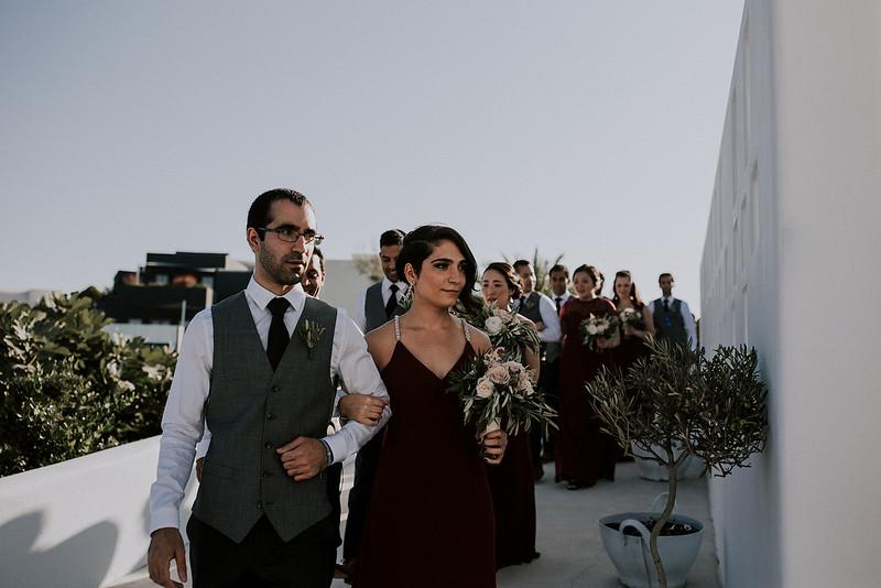 Tu-Nguyen-Destination-Wedding-Photographer-Santorini-Rocabella-Hotel-Euna-Ehsan-370.jpg