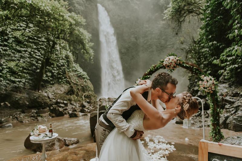 Justin&Laura_wedding (49).jpg