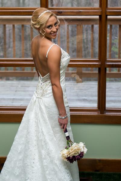 bridesmaids-43.jpg