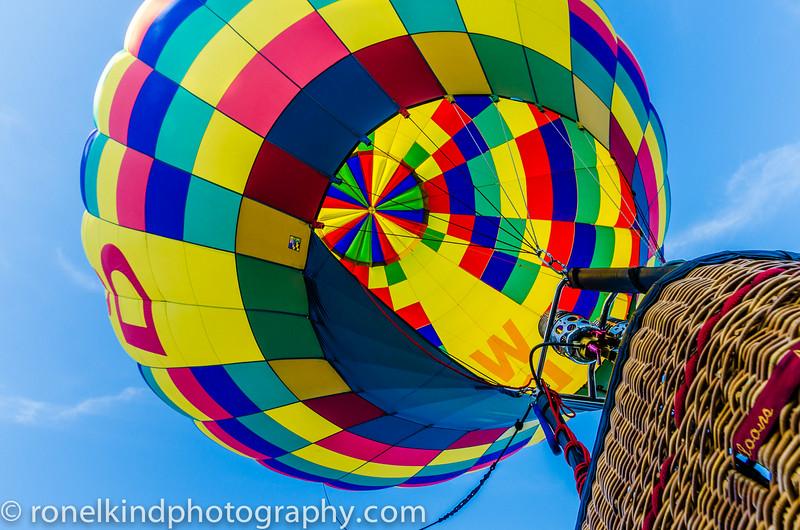 Balloons-0310.jpg