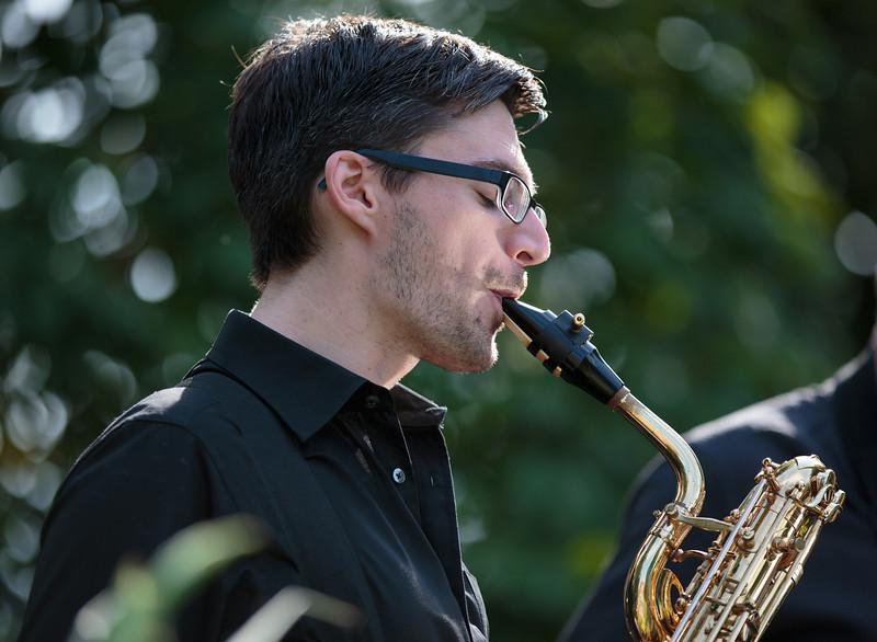 Saxology at the Tina May concert in Grafham July 2012_7621335762_o.jpg