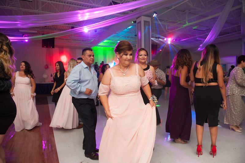 Estefany + Omar wedding photography-1043.jpg