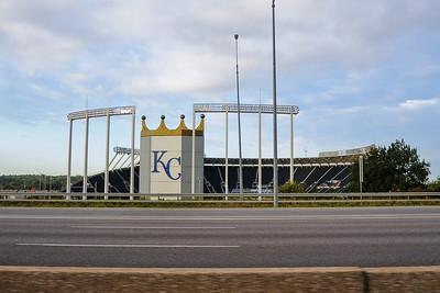 10-3-2014 ARCA Kansas Speedway