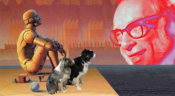 Asimov2.GaWy_650x360.jpg