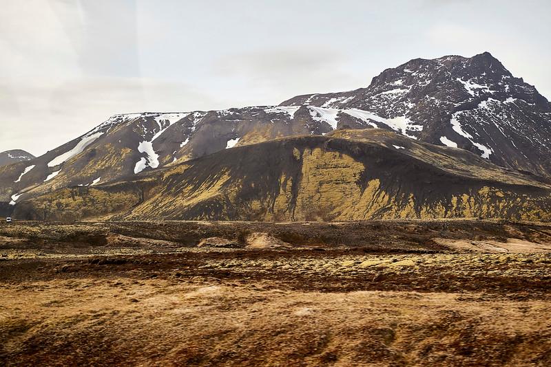 IcelandIMG_2129_1.jpg