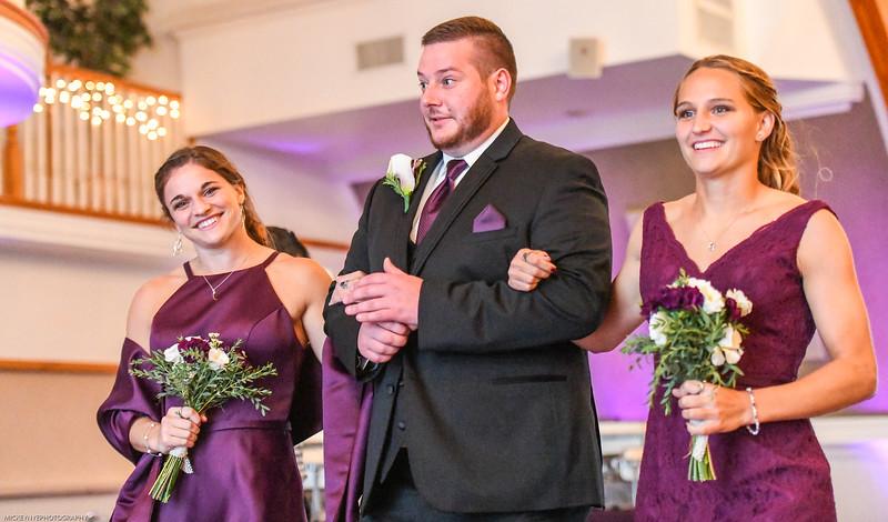 100519 Becca Dayne Wedding- Long Lens-8525.jpg