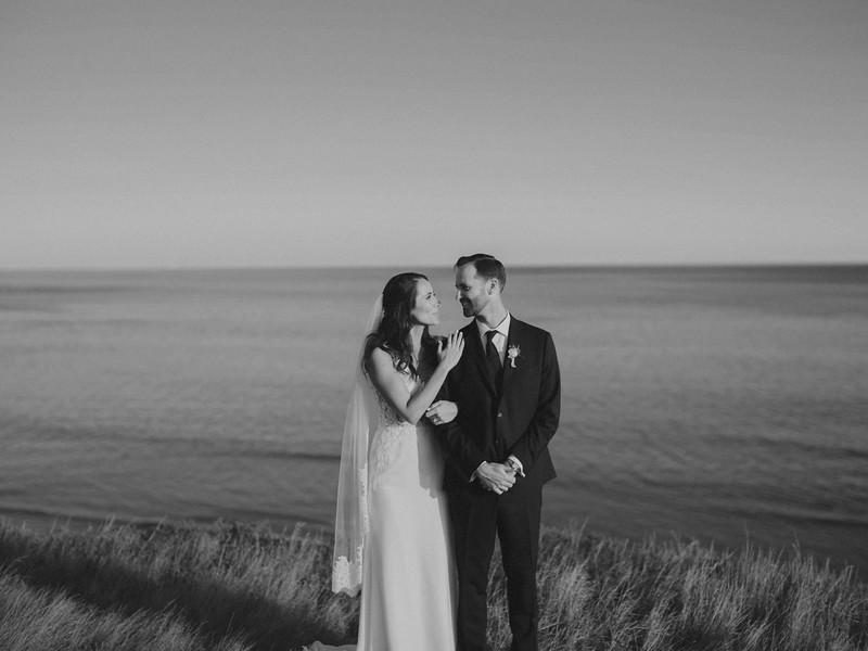 Jenn&Trevor_MarriedB&W531.JPG