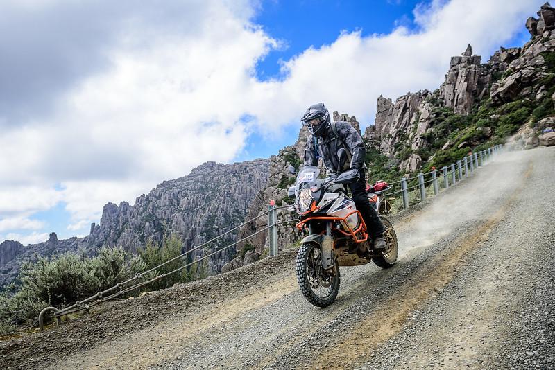 2019 KTM Australia Adventure Rallye (778).jpg