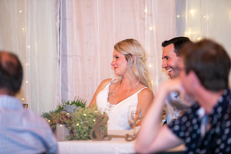 salmon-arm-wedding-photographer-4307.jpg