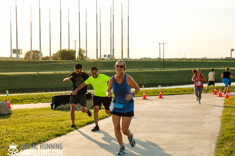 National Run Day 5k-Social Running-2855.jpg