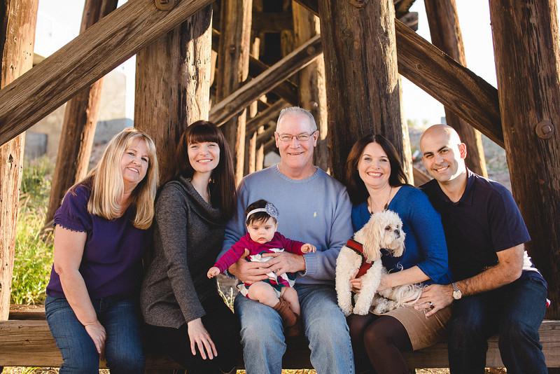 Forrester_Family-0070.jpg