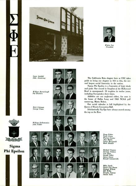 uschist-er-1966~0351.jpg
