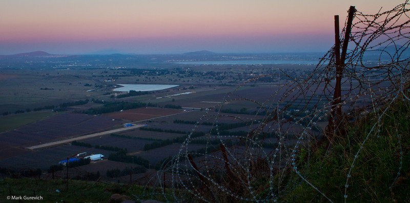 20120225 Golan heights 4.jpg