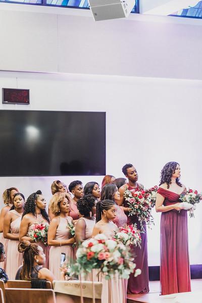 Briana-Gene-Wedding-Franchescos-Rockford-Illinois-November-2-2019-164.jpg