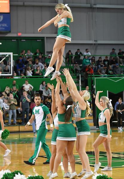 cheerleaders0238.jpg