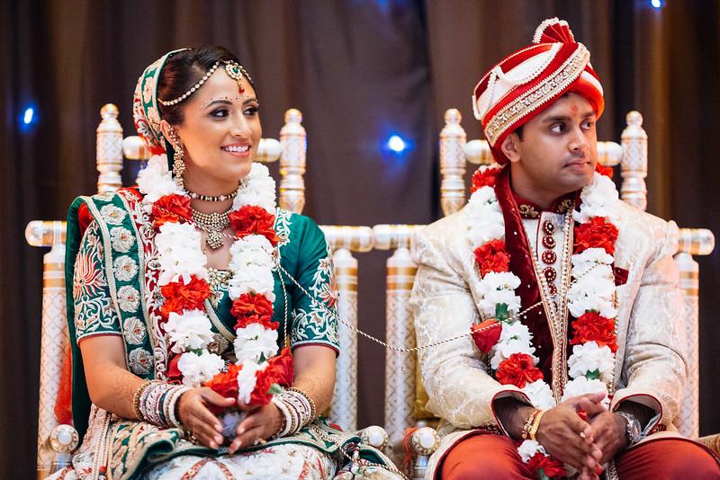 Le Cape Weddings - Robin and Virag_-342.jpg