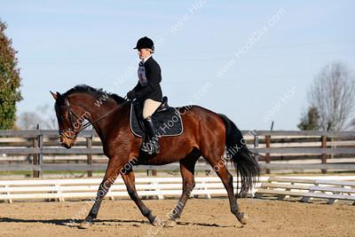 HolderJennifer&Kildalton Dancer19