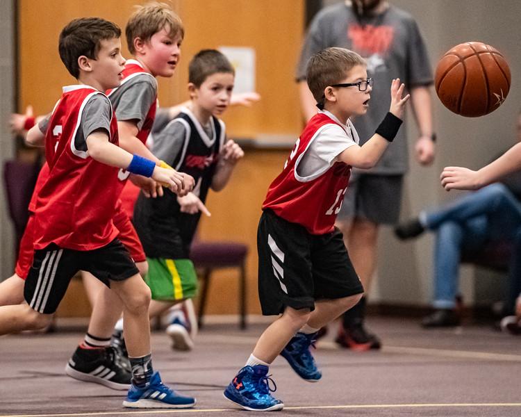 2020-02-15-Sebastian-Basketball-23.jpg