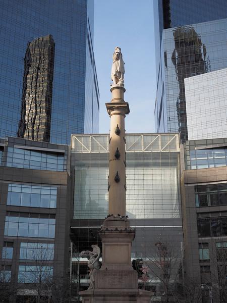 NYC-Xmas_12232016_005.jpg