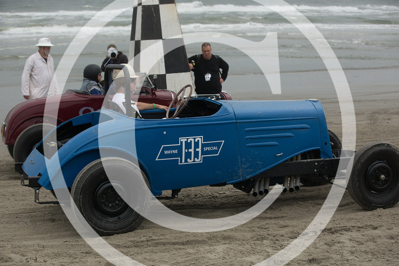 race of gentlemen-0858.jpg