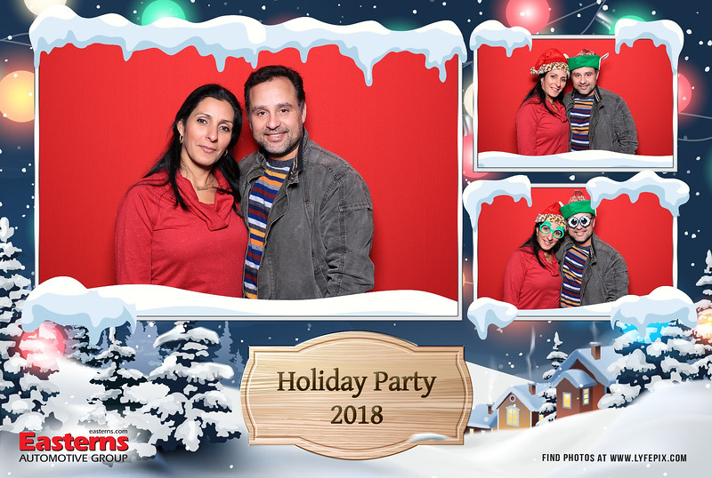 eastern-2018-holiday-party-sterling-virginia-photo-booth-205022.jpg