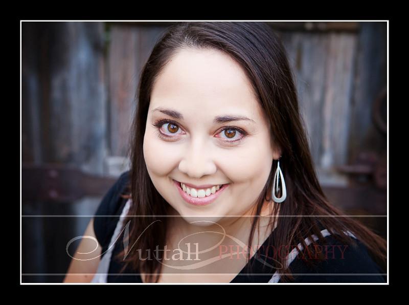 Beautiful Marissa 04.jpg