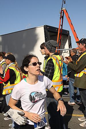 20101010.ml.victoriamarathon-768