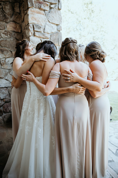 Goodwin Wedding-485.jpg