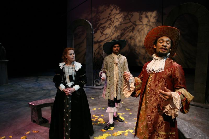 Cyrano de Bergerac-108.jpg