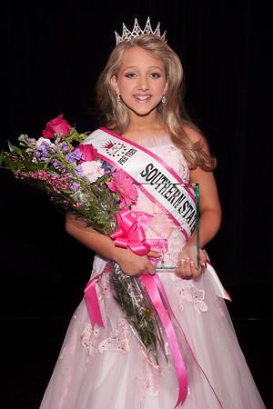 Chloe Bryant