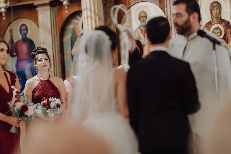 2018-10-06_ROEDER_DimitriAnthe_Wedding_CARD2_0205.jpg