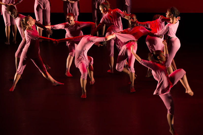 LaGuardia Graduation Dance 2012 Saturday Performance-1765-Edit.jpg