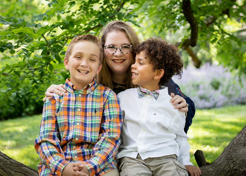 maria and boys (2 of 10).jpg