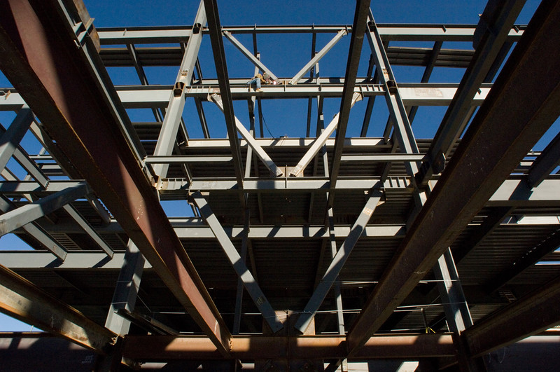 Steel Framing