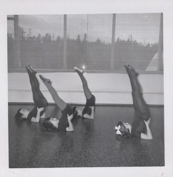 Dance_2892.jpg
