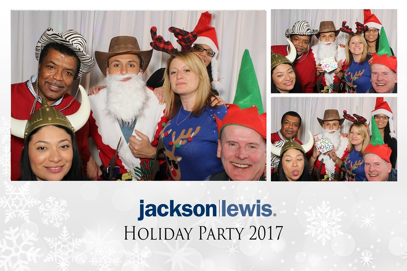 Jackson_Lewis_Holiday_2017_Prints_ (42).jpg
