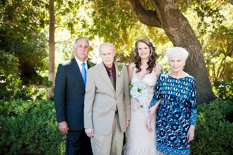 20121007-family-28.jpg