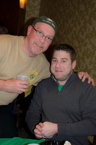 2012 Camden County Emerald Society225.jpg