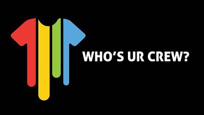 Who's Ur Crew?