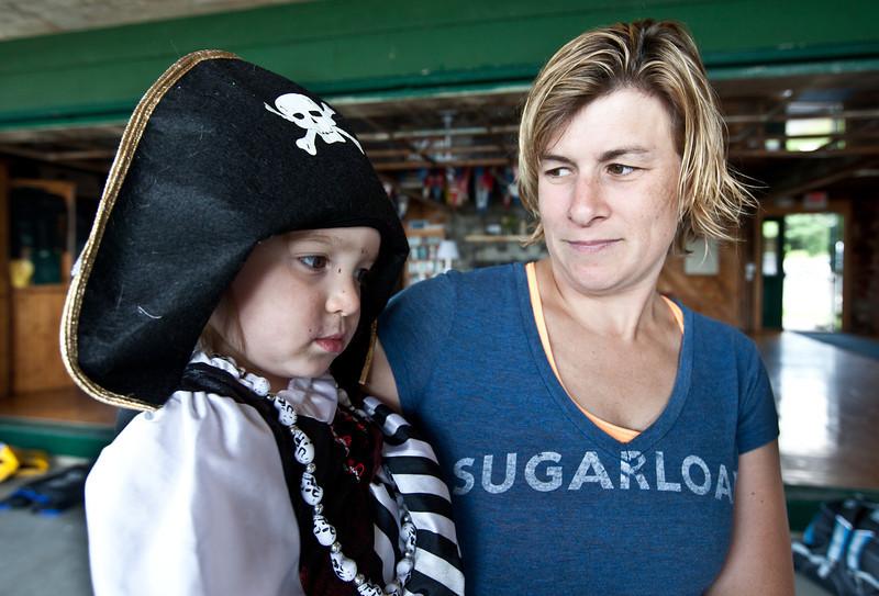 PirateDay_2012.08.17_012.jpg