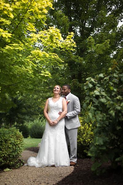 Laura & AJ Wedding (0314).jpg
