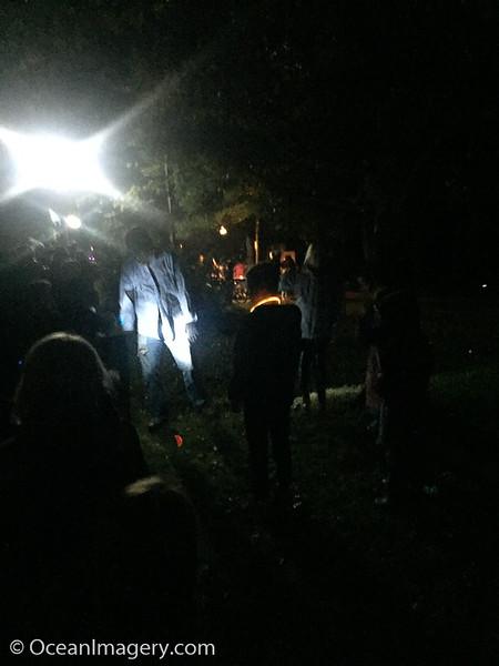 20181031 Arlington, VA - Halloween 2018