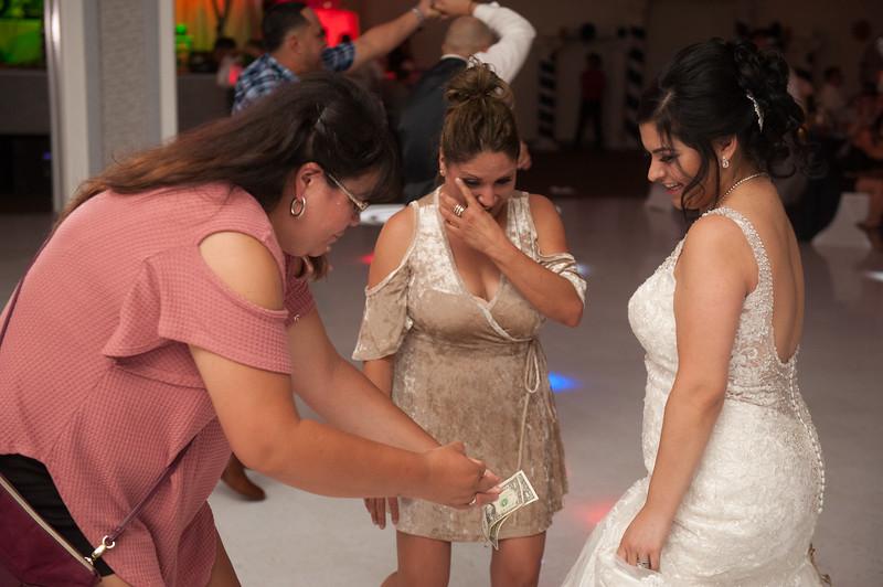 Estefany + Omar wedding photography-1149.jpg
